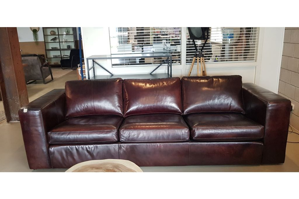 Sofa Luke - S1025